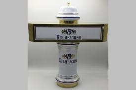 Kulmbacher Balken x